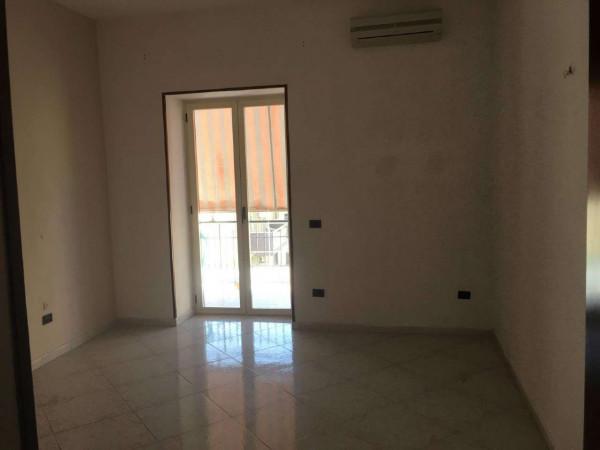 Appartamento in affitto a Sant'Anastasia, 100 mq - Foto 9
