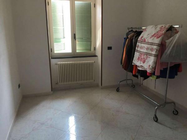 Appartamento in affitto a Sant'Anastasia, 100 mq - Foto 11