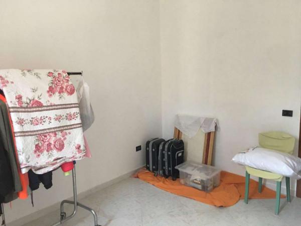 Appartamento in affitto a Sant'Anastasia, 100 mq - Foto 10