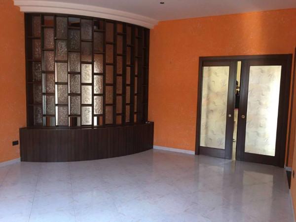 Appartamento in affitto a Sant'Anastasia, 100 mq - Foto 1