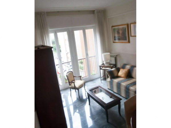 Appartamento in affitto a Roma, Laurentina Montagnola, Arredato, 80 mq