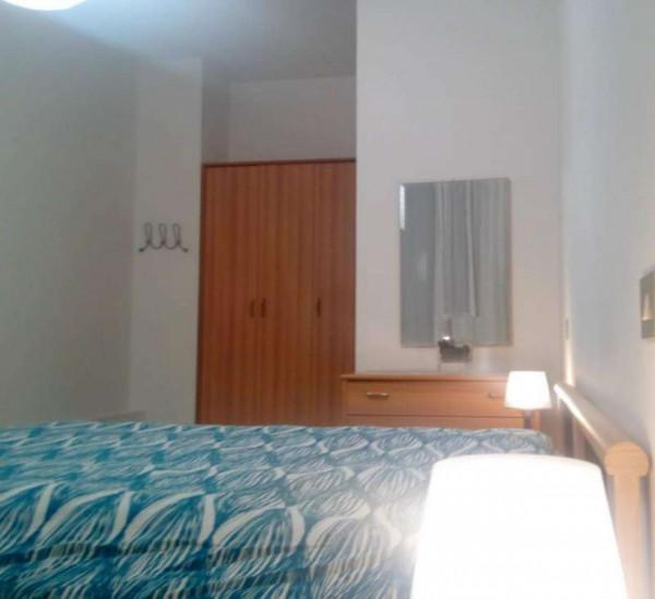 Appartamento in affitto a Forlì, Centro, Arredato, 45 mq - Foto 9