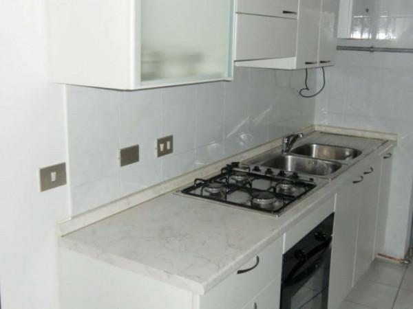Appartamento in affitto a Forlì, Centro, Arredato, 45 mq - Foto 36