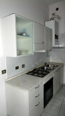 Appartamento in affitto a Forlì, Centro, Arredato, 45 mq - Foto 37