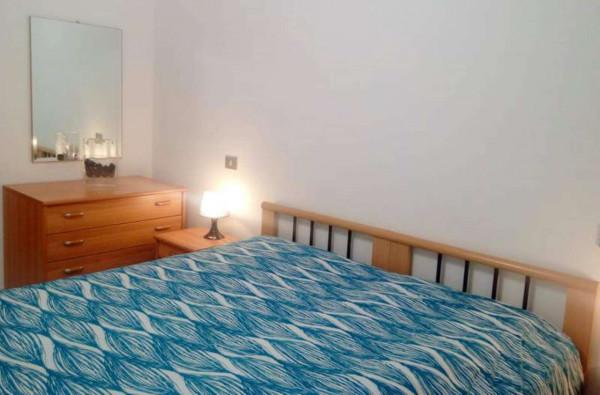 Appartamento in affitto a Forlì, Centro, Arredato, 45 mq - Foto 10