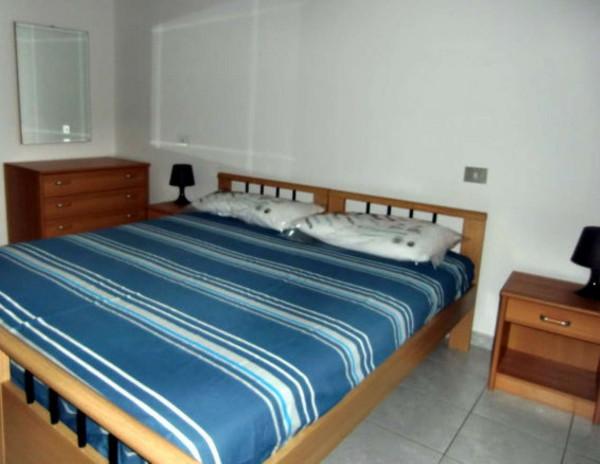 Appartamento in affitto a Forlì, Centro, Arredato, 45 mq - Foto 32