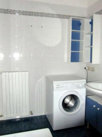 Appartamento in affitto a Forlì, Centro, Arredato, 45 mq - Foto 29