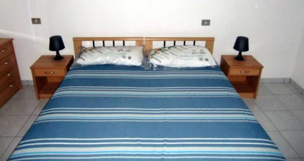 Appartamento in affitto a Forlì, Centro, Arredato, 45 mq - Foto 30