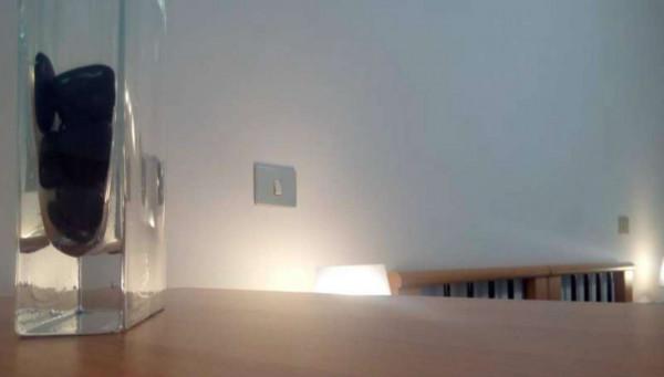 Appartamento in affitto a Forlì, Centro, Arredato, 45 mq - Foto 20