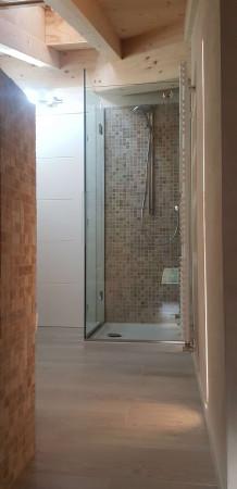 Appartamento in affitto a Modena, Arredato, 80 mq - Foto 2