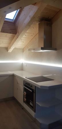 Appartamento in affitto a Modena, Arredato, 80 mq - Foto 10