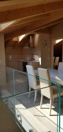Appartamento in affitto a Modena, Arredato, 80 mq - Foto 15