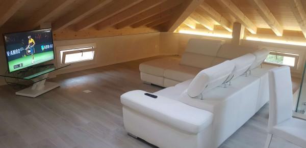 Appartamento in affitto a Modena, Arredato, 80 mq - Foto 1