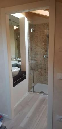 Appartamento in affitto a Modena, Arredato, 80 mq - Foto 6