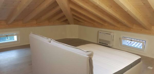 Appartamento in affitto a Modena, Arredato, 80 mq - Foto 7