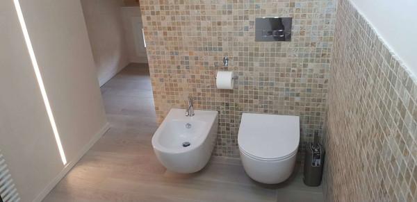 Appartamento in affitto a Modena, Arredato, 80 mq - Foto 3