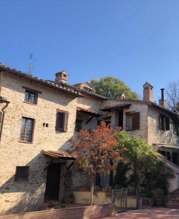 Appartamento in vendita a Corciano, San Mariano Di Corciano, 61 mq