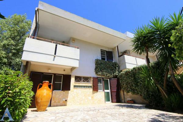 Villa in vendita a Statte, Montetermiti, Con giardino, 215 mq