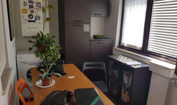 Appartamento in affitto a Milano, Zara, Arredato, 45 mq - Foto 5