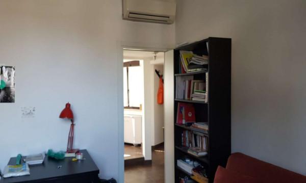 Appartamento in affitto a Milano, Zara, Arredato, 45 mq - Foto 6