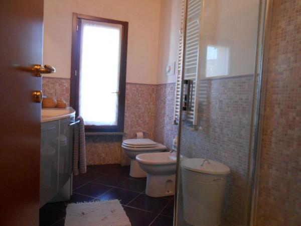Appartamento in vendita a Crespiatica, Residenziale, 86 mq - Foto 9