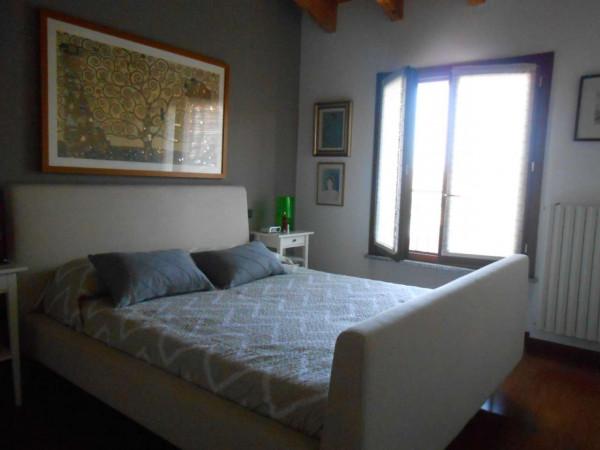 Appartamento in vendita a Crespiatica, Residenziale, 86 mq - Foto 35