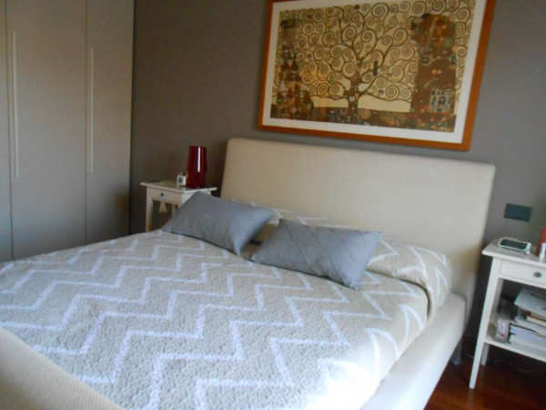 Appartamento in vendita a Crespiatica, Residenziale, 86 mq - Foto 34