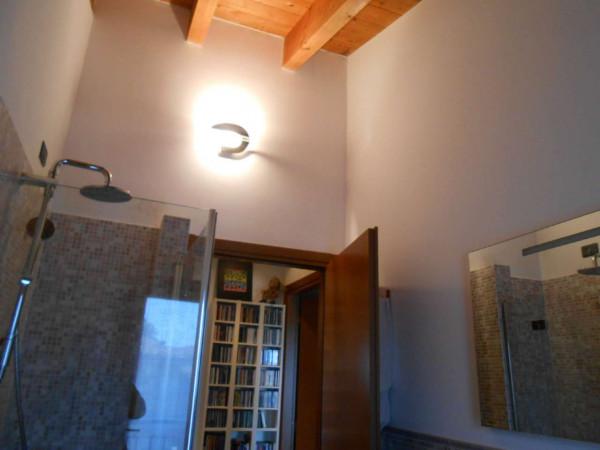 Appartamento in vendita a Crespiatica, Residenziale, 86 mq - Foto 6