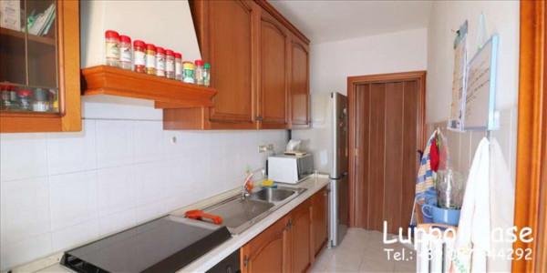 Appartamento in vendita a Siena, 130 mq - Foto 11