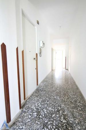 Appartamento in vendita a Taranto, Tre Carrare, Italia, Montegranaro, 97 mq - Foto 5