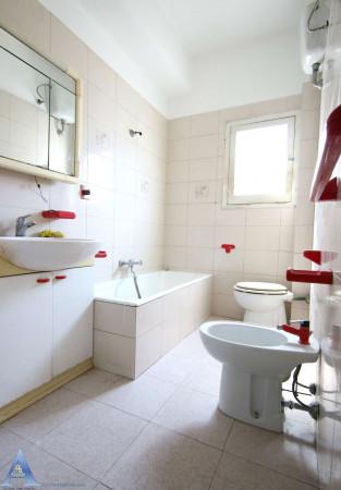 Appartamento in vendita a Taranto, Tre Carrare, Italia, Montegranaro, 97 mq - Foto 9