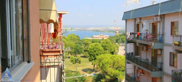 Appartamento in vendita a Taranto, Tre Carrare, Italia, Montegranaro, 97 mq - Foto 4
