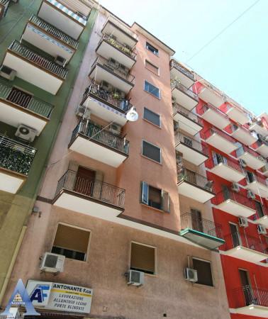 Appartamento in vendita a Taranto, Tre Carrare, Italia, Montegranaro, 97 mq - Foto 6