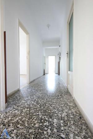 Appartamento in vendita a Taranto, Tre Carrare, Italia, Montegranaro, 97 mq - Foto 13