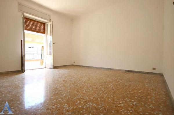 Appartamento in vendita a Taranto, Tre Carrare, Italia, Montegranaro, 97 mq - Foto 16