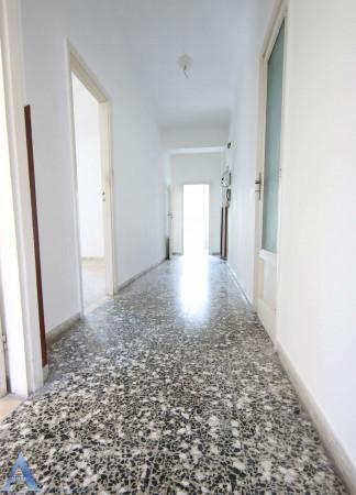 Appartamento in vendita a Taranto, Tre Carrare, Italia, Montegranaro, 97 mq - Foto 3