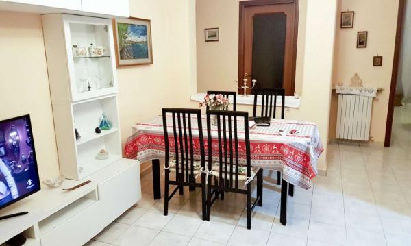 Appartamento in affitto a Milano, Chiesa Rossa, Arredato, 85 mq - Foto 1