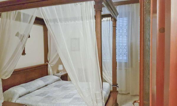 Appartamento in affitto a Milano, Chiesa Rossa, Arredato, 85 mq - Foto 5