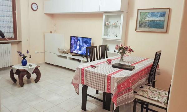Appartamento in affitto a Milano, Chiesa Rossa, Arredato, 85 mq - Foto 7