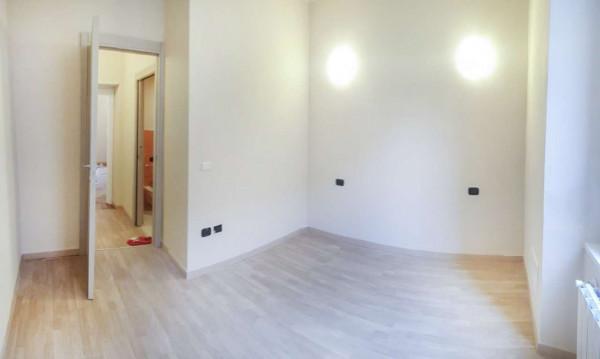 Appartamento in affitto a Milano, Bovisa, 90 mq - Foto 3