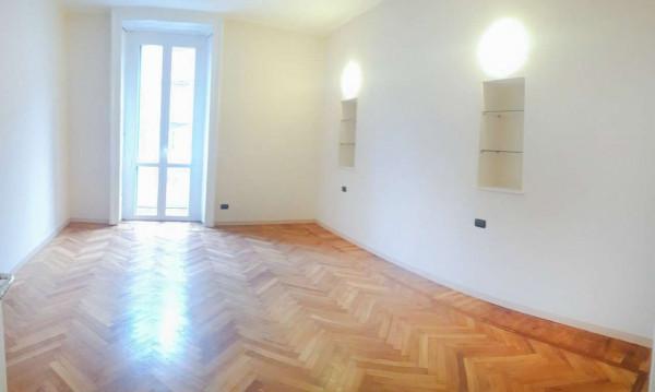 Appartamento in affitto a Milano, Bovisa, 90 mq - Foto 4
