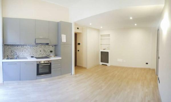Appartamento in affitto a Milano, Bovisa, 90 mq - Foto 5