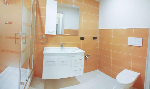 Appartamento in affitto a Milano, Bovisa, 90 mq - Foto 2