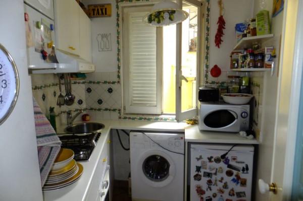 Appartamento in affitto a Roma, Rione Monti, 53 mq - Foto 5