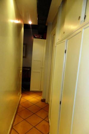 Appartamento in affitto a Roma, Rione Monti, 53 mq - Foto 4