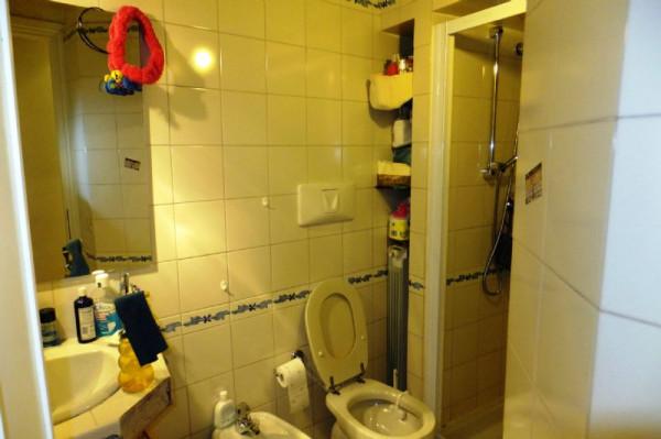 Appartamento in affitto a Roma, Rione Monti, 53 mq - Foto 3