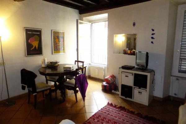 Appartamento in affitto a Roma, Rione Monti, 53 mq - Foto 6