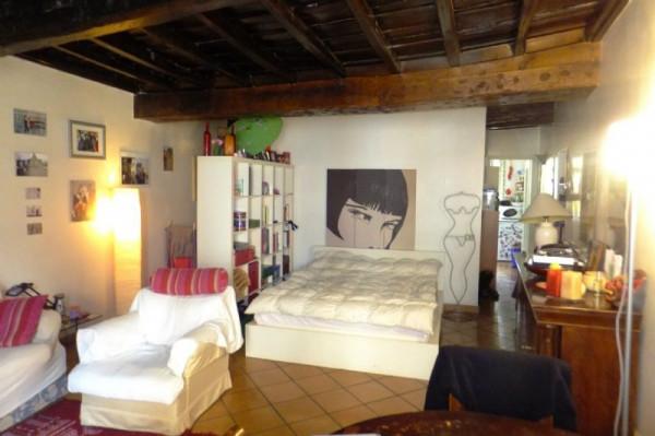 Appartamento in affitto a Roma, Rione Monti, 53 mq - Foto 7
