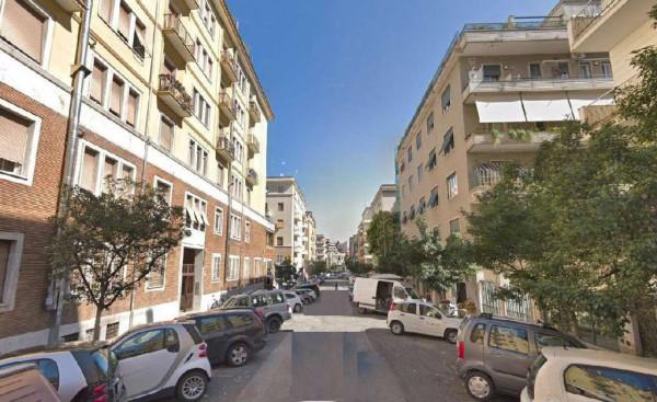 Appartamento in affitto a Roma, Bologna, 190 mq - Foto 2