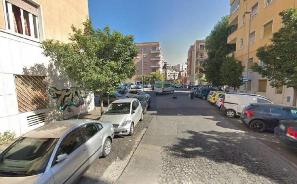 Appartamento in affitto a Roma, Bologna, 190 mq - Foto 4